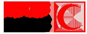 سازمان داوطلبان جمعیت هلال احمر